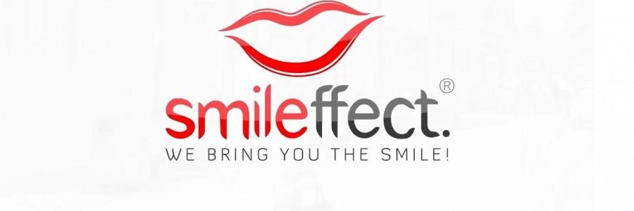 SMILEEFFECT