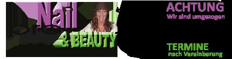pro Nail & Beauty – DAGMAR WALTER